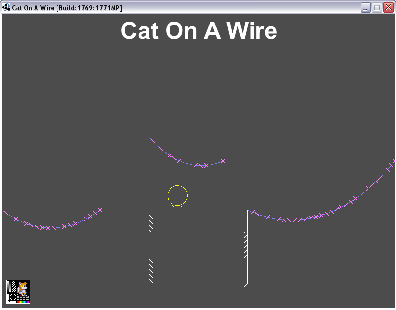 06 Multiple Wires
