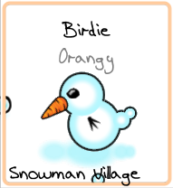 birdie-orangy