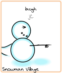 laugh-jc9