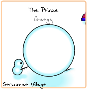 the-prince-orangy