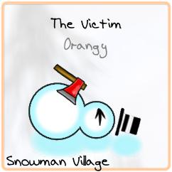 the-victim-orangy
