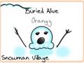 buried-alive-orangy
