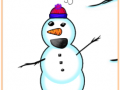 mr-frosty-orangy