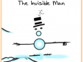 the-invisible-man-jc