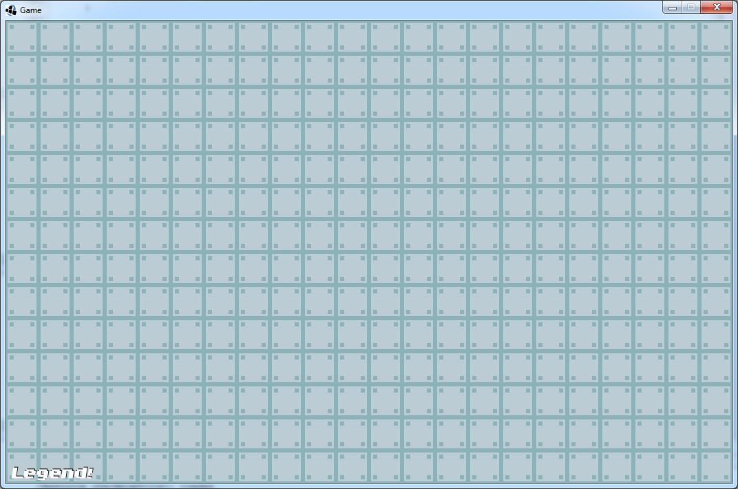 02 Tiles