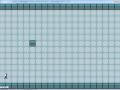 03 Player animation