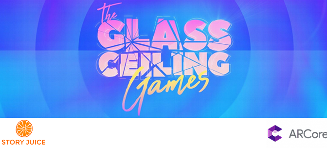 Glass Ceiling Games AR